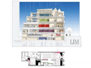 Marner-townhouse-limB-7