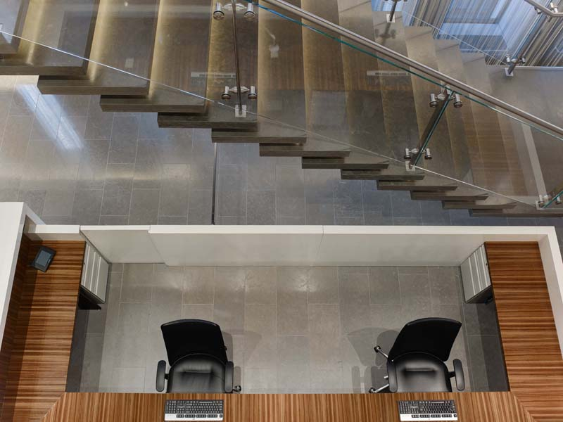 Lowenstein Sandler LLP, New York Office